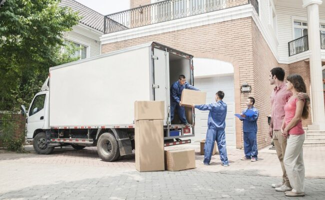 BEst-Packers-Movers