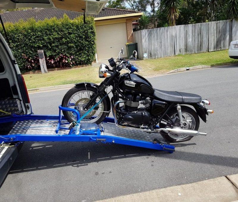 bike-shifting