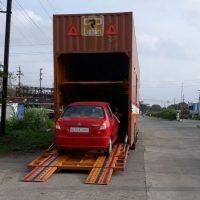 car_mover3