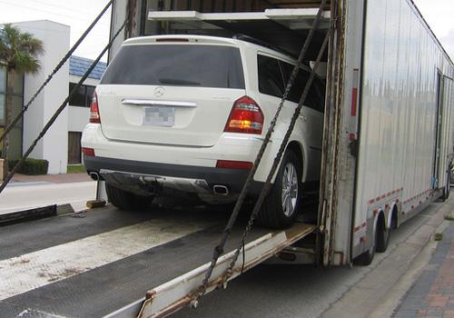 car_mover4
