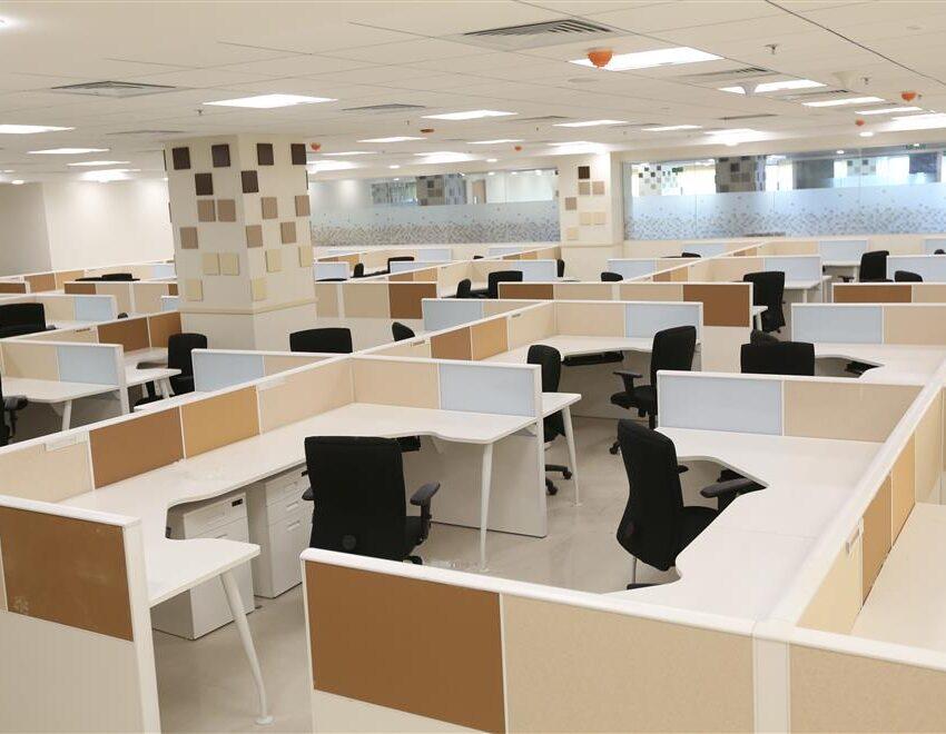 corporate-office