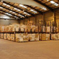huge-storage-space