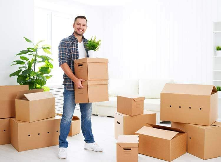office_relocation1