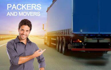 packersandmovers